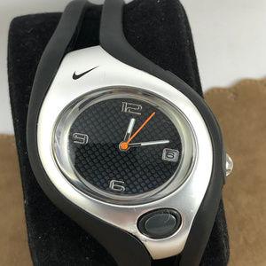 Nike Triax Analog Unisex Watch